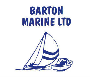 Barton Marine website