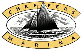 Chaffers Marina website