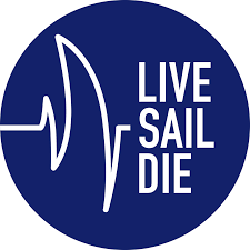 More about Live Sail Die