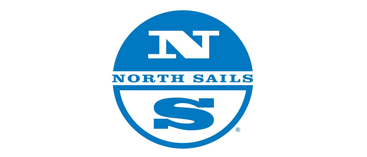 North Sails website