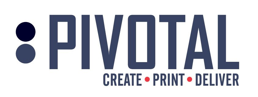 More about Pivotal Print