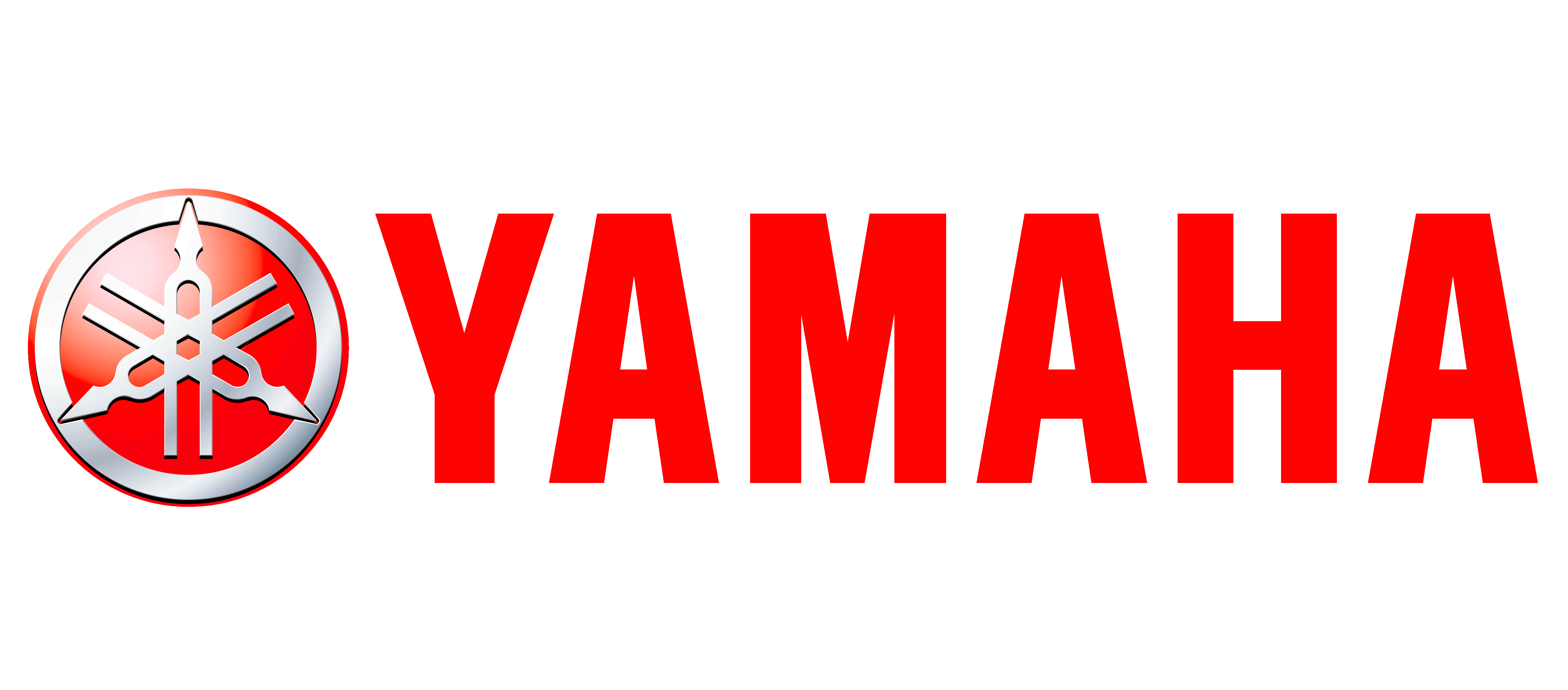 More about Yamaha