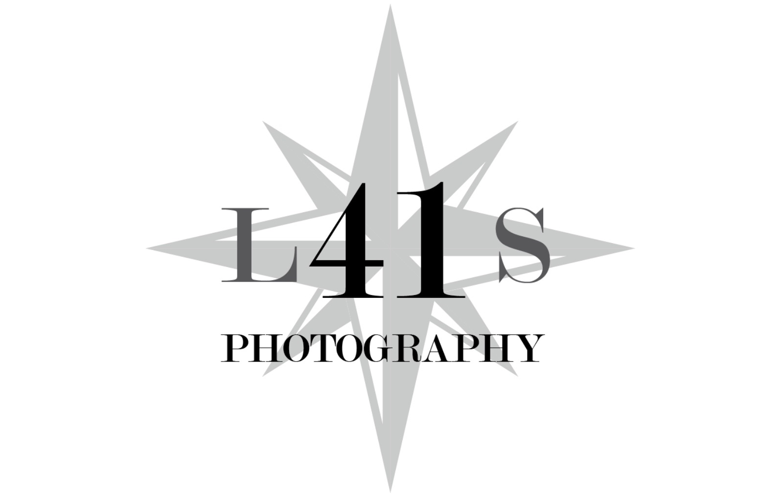 Latitude 41 Photography