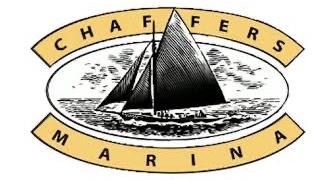 Chaffers Marina